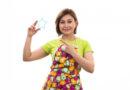 10 dicas para testar na cozinha