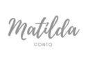 Matilda – Ida ao shopping