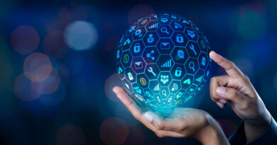 """O híbrido """"físico + digital"""" aponta como tendência para depois da pandemia"""