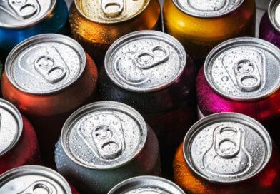 Responsáveis por várias doenças, refrigerantes também afetam a saúde bucal