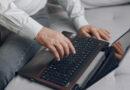Prodabel oferece curso de informática online e de graça para idosos
