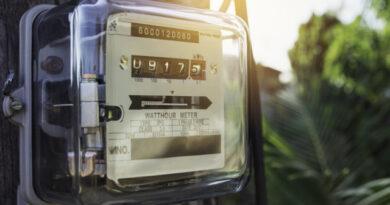 9 dicas para economizar energia elétrica sem comprometer o conforto ou a produtividade