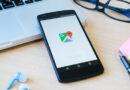 5 funcionalidades do Google Maps que nem todo mundo conhece