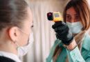 Afinal, o termômetro é útil ou não na prevenção à Covid-19? Confira o que dizem os especialistas.