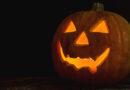 Você sabe a origem do Halloween?