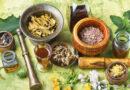 Plantas medicinais e fitoterápicos podem curar, mas também incluem riscos
