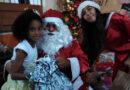 Neste Natal, doe brinquedos para crianças de Nova Lima e do Vale do Mucuri