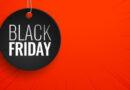 Conheça a história da Black Friday e saiba como aproveitar o dia sem sustos