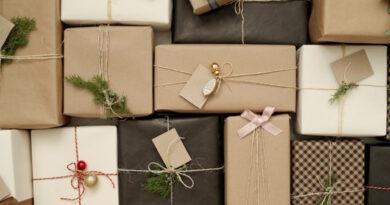 12 dicas de consumo consciente que podem melhorar o seu Natal