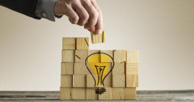 Sete sites que todo empreendedor precisa conhecer