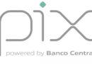 Tire a suas dúvidas sobre a segurança do Pix, o novo sistema de pagamento do BC