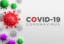 Segunda onda da Covid-19 depende da população e das autoridades brasileiras