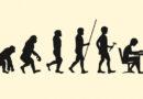 Além de afetar o planeta, o ser humano está interferindo negativamente na própria evolução. Mas, a história ainda pode ser mudada!