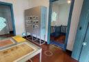 Visita virtual ao Museu Abílio Barreto já está disponível