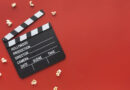 5 sites para quem curte filmes e séries