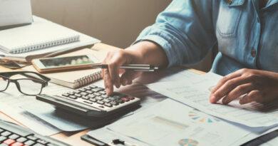 Parceria entre a Amoran e a Acil oferece 20% de desconto em serviços contábeis — incluindo a Declaração de Imposto de Renda!