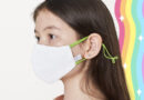 Com mais camadas, máscaras de pano são eficientes no combate ao coronavírus