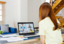 Em tempo de home office, saiba o que você pode fazer para se adaptar melhor ao trabalho em casa