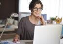 16 sites para distrair ou para perder tempo na internet