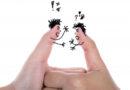 Sete dicas para administrar conflitos no condomínio