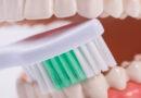 Confira dicas sobre como escolher a melhor escova de dentes