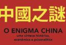 Nesta quarta (30), o Sempre um Papo desvendará o Enigma da China