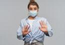 Que já se vacinou contra a Covid-19, pode se livrar da máscara? Confira o que diz um especialista!