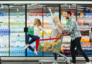 A hora de de racionalizar o consumo para não ter que racionar em um futuro breve