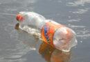 O plástico é uma grande ameaça para o planeta, mas há solução!